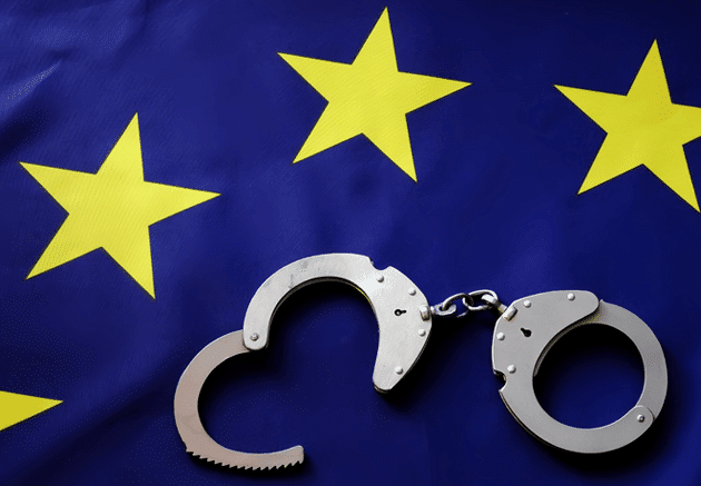 Staying in the European Arrest Warrant is a compromise too far